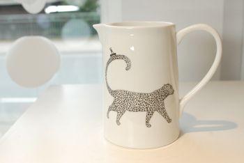 """Krug """"Leopard"""""""