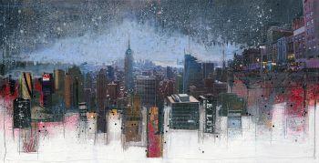 NYC II