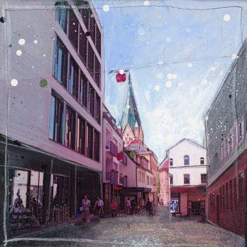 Paderborn I