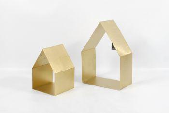 """Regal """"Haus"""" 26 cm"""